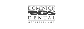dominion-dental