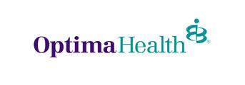 Optima Health Insurance